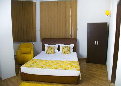 Hotel_Vodopada (1)