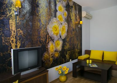 Hotel_Vodopada (2)