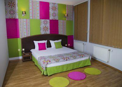 Hotel_Vodopada (3)