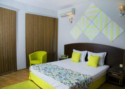 Hotel_Vodopada (5)