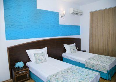Hotel_Vodopada (8)